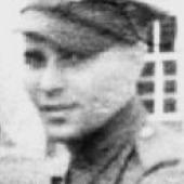 Kazimierz Zbyryt