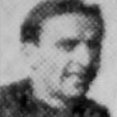 Stanisław Piskorz