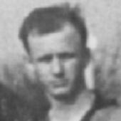Bolesław Surowiecki