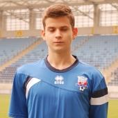 Jakub Lewandowski