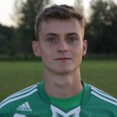 Paweł Maślak