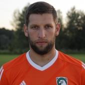 Marek Pajka