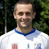 Adam Orłowicz