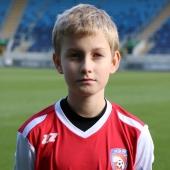 Janusz Jakub
