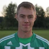 Adrian Kasprzyk