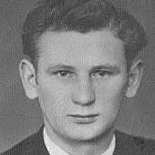 Eugeniusz Gzel