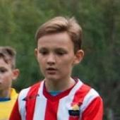 Maksymilian Tatara