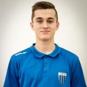 Maciej Pajda