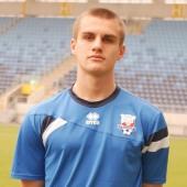 Sebastian Plesz