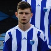 Bartosz Kuta
