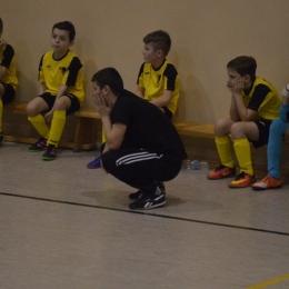 Talent Cup
