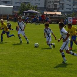 Rotary Cup - Młodzik 2006