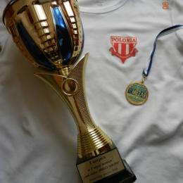 MEZAR CUP Paterek 7-03-2015