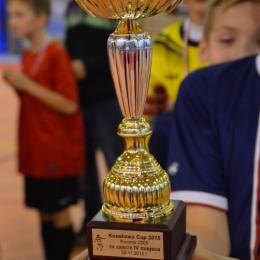 Kosakowo Cup 2015