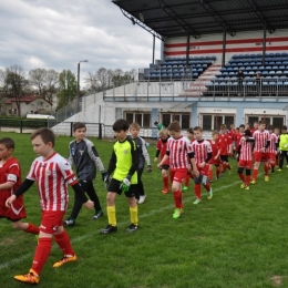 Szczakowianka-CKS Czeladź