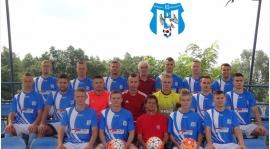 Z Moravią Morawica w Pucharze