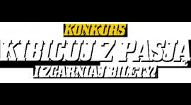 Artykuł sponsorowany: Mocny konkurs od ŁączyNasPasja.pl
