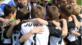 Podsumowanie rozgrywek młodzieżowych