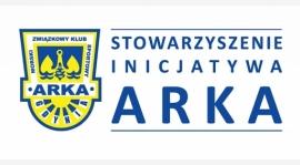 Wisełka zagra w Arka Gdynia Christmas Cup.