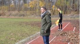 """Sławomir Skorupski (Eko Różanka): """"Mam być przykładem i wzorem""""!!!"""