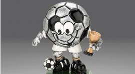 Piłkarz miesiąca