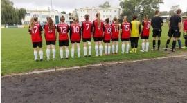 M. Chmielewski: Każdy mecz nas czegoś nauczył