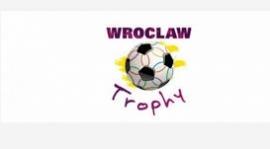 Wrocław Trophy 8-10 lipca