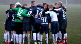 LIGA MŁODZIKA: Podsumowanie rundy jesiennej sezonu 2015/2016