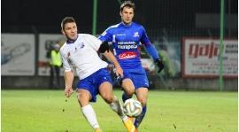 """Katowicki Sport: """"Nizioł"""" i """"Gana"""" w jedenastce kolejki"""