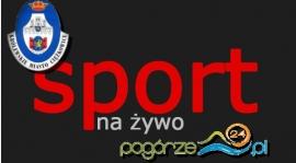 Relacja VIDEO z meczu GKS Gromnik  - CIĘŻKOWIANKA Ciężkowice