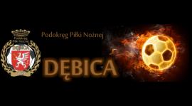 KS Dragon Korzeniów - Korona Góra Ropczycka