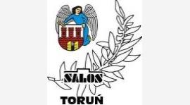 WALNE ZGROMADZENIE członków SL SALOS Toruń