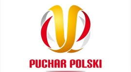 Puchar Polski ZPN Opole