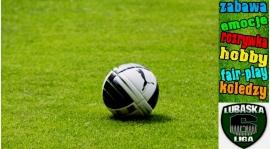 Wraca Elitarna Liga Piłkarska!