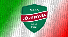 Porażka rezerw z Wisłą Maciejowice