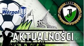 Witamy na nowej stronie LKS Jawiszowice!!!