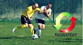 Transfery piłkarskie - Lato 2016!