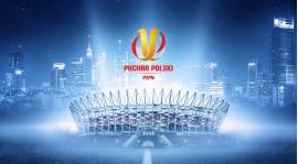 Iskra za burtą Pucharu Polski