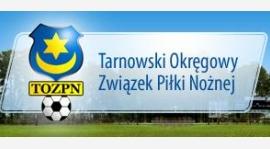 Konsultacje kadry TOZPN – Ciężkowianka z powołaniami Kwaśnego i Kloca !