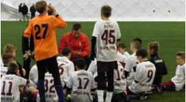 Turniej KRYSPINÓW CUP 2015