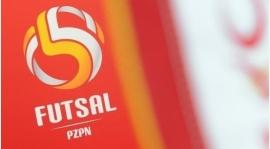 Eliminacje Futsalu Kobiet U 18