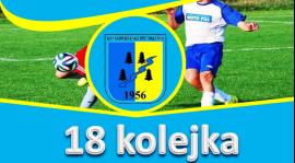 Festiwal strzelecki Żarek