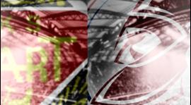 Zapowiedź 4. kolejki: SKS Start Łódź - KS OiZ PŁ Sparta Łódź