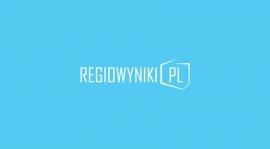 Relacja LIVE: Zagórzanka Zagórze - Niwa Nowa Wieś