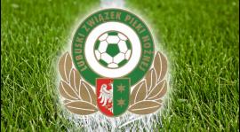 NA INAUGURACJE sezonu 2016/2017 ODRA Nietków