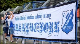 Przedsprzedaż biletów na GKS Bełchatów