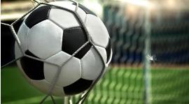 Mecz ligowy z Sokołem Słopnice - piątek 29.05.2015r.