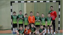 Międzynarodowy Turniej Piłki Nożnej Żaków o Puchar Burmistrza Wilamowic