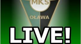 LIVE: Relacja meczu z Karkonoszami