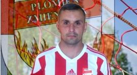 Mateusz Ostrowski nowym trenerem Płomienia!